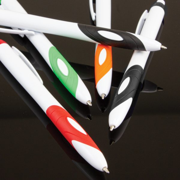 Candy Pen - 114143