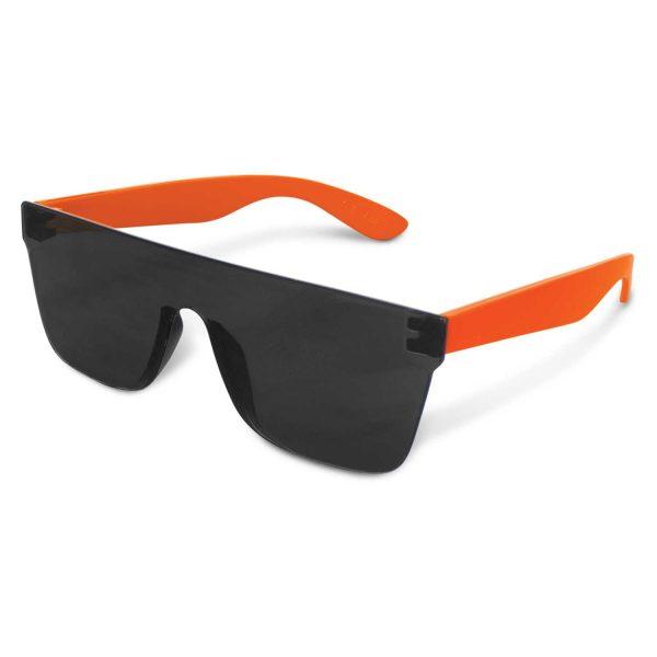 Futura Sunglasses - 114144