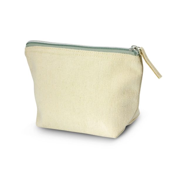 Eve Cosmetic Bag - Small - 114180