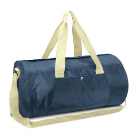 Jasper Duffle Bag - 114187
