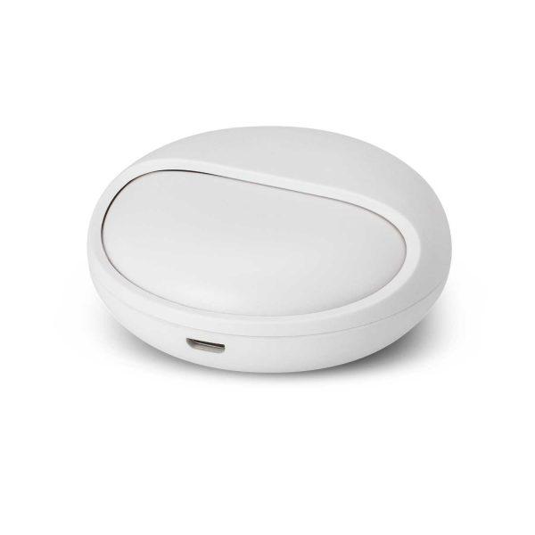 Evolve Bluetooth Earbuds - 114195
