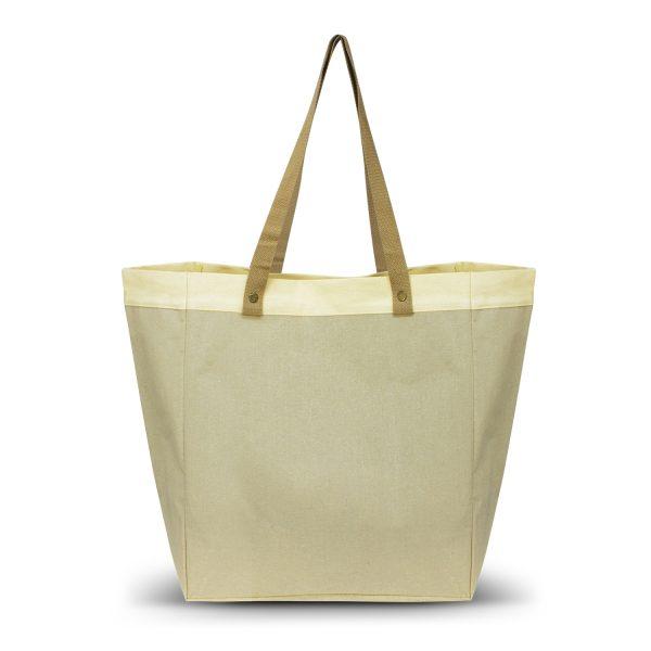 Market Tote Bag - 114199