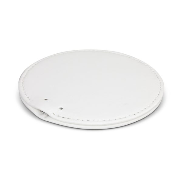 Hadron Wireless Charger - 114201