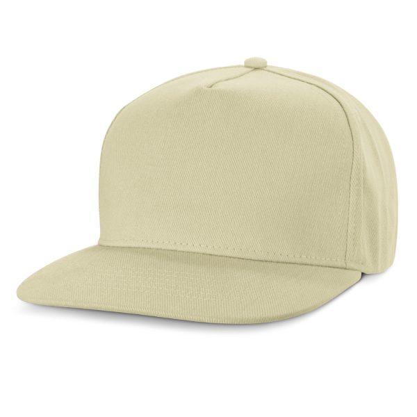 Chrysler Flat Peak Cap - 114225