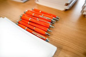 Are Pens Best Promotional Product