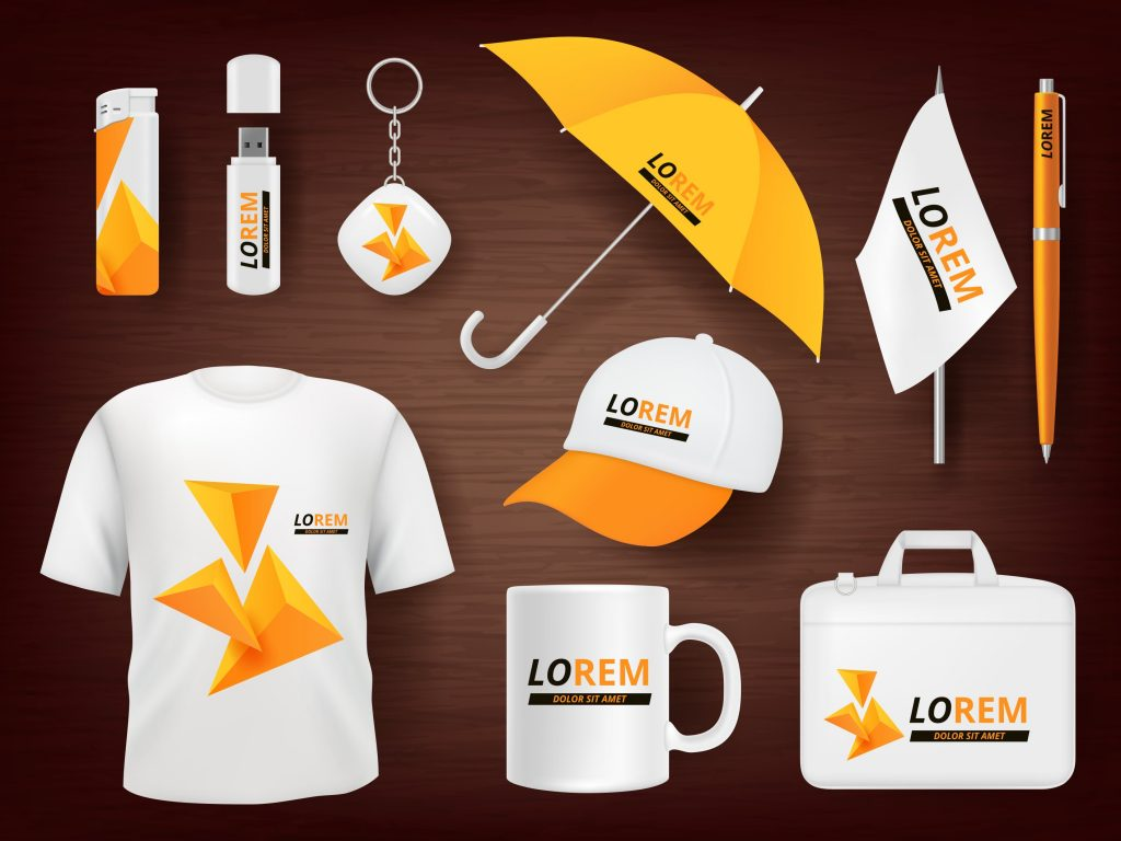 Do Promotional Products Really Work