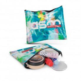 Madonna Cosmetic Bag - Small - 114248