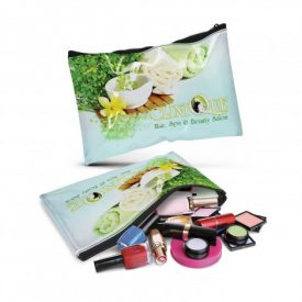 Madonna Cosmetic Bag - Medium - 114249