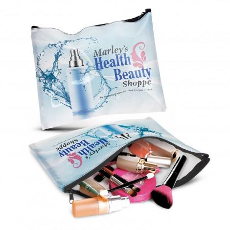 Madonna Cosmetic Bag - Large - 114250