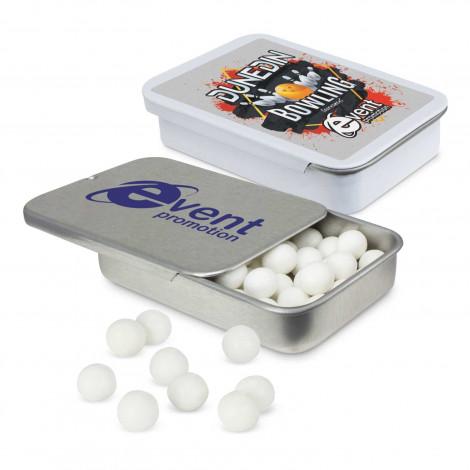 Slider Mint Tin - 114261