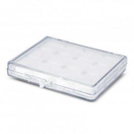 Logo Mints - Plastic Case - 114262
