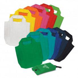 Atom Foldaway Bag - 114319