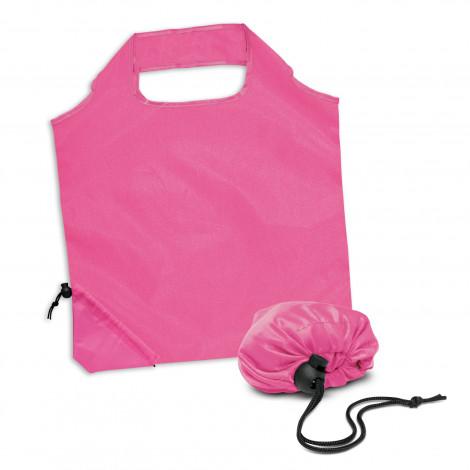 Ergo Foldaway Bag - 114325