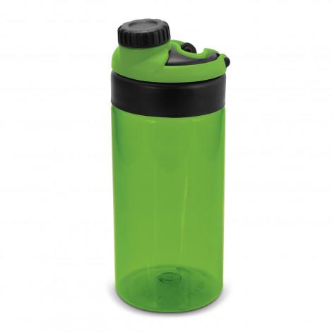 Olympus Bottle - 114417