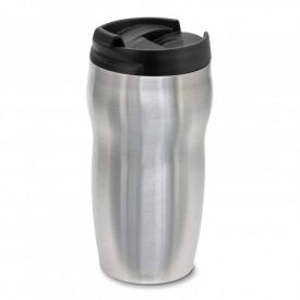 Mocka Vacuum Cup - 114979