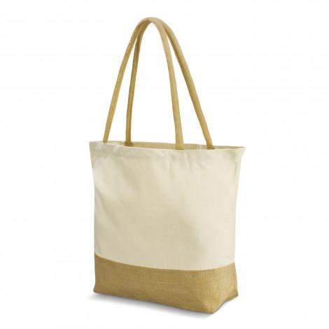 Gaia Tote Bag - 114992