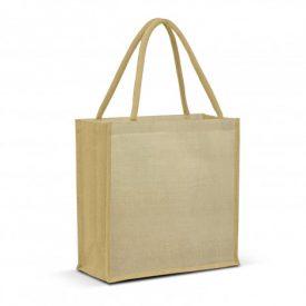 Monza Juco Tote Bag - 115004