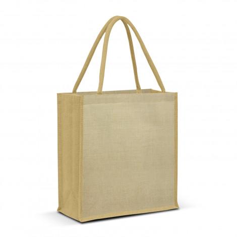 Lanza Juco Tote Bag - 115006