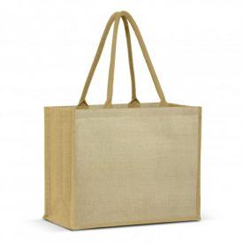 Torino Juco Tote Bag - 115010