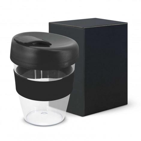 Express Cup Claritas - 350ml - 115012