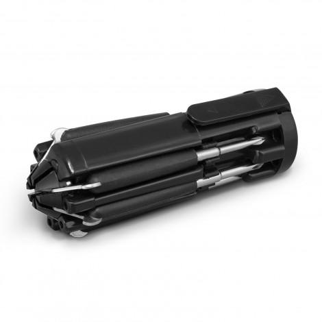 Bronco Multi-Tool - 115036