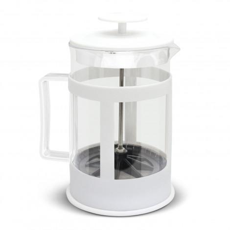 Crema Coffee Plunger - Large - 115045