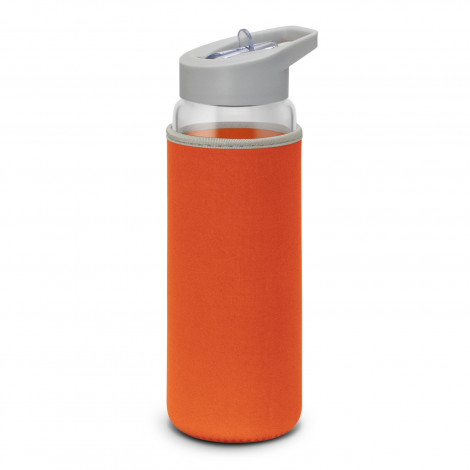 Elixir Glass Bottle - 115047