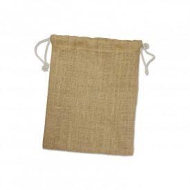 Jute Produce Bag - Medium - 115070