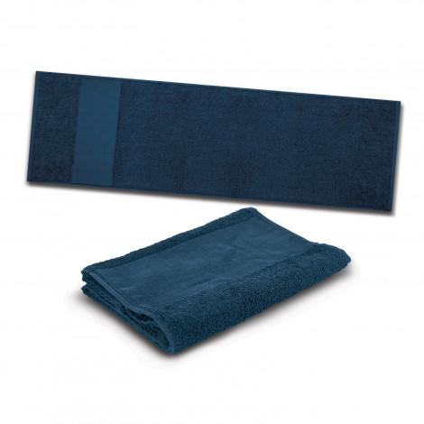 Enduro Sports Towel - 115103