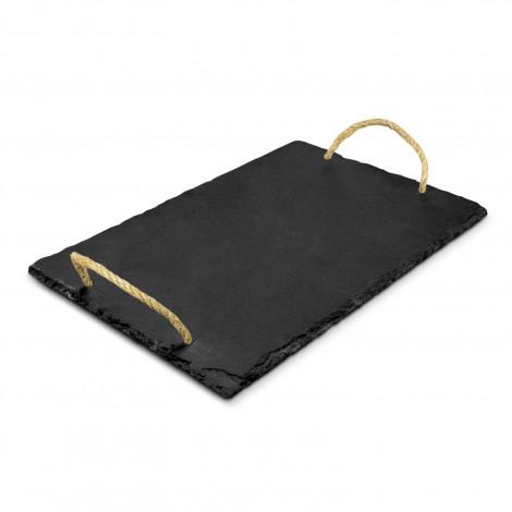Slate Serving Board - 115104