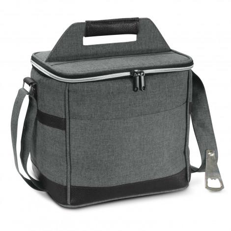 Nirvana Cooler Bag - 115113