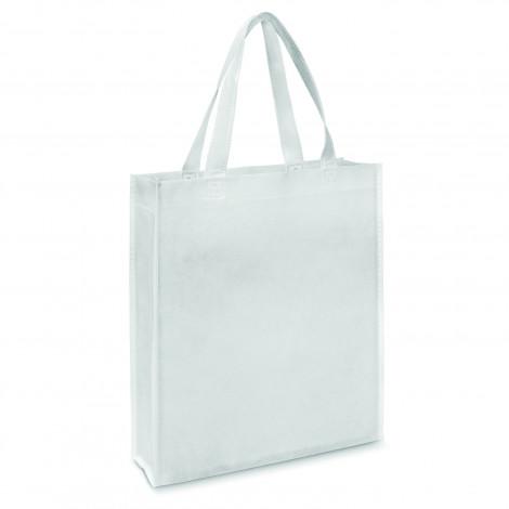 Kira Tote Bag - Laminated - 115134