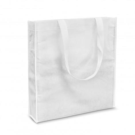Avanti Tote Bag - Laminated - 115135