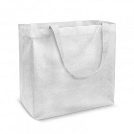 City Shopper Tote Bag - Laminated - 115136