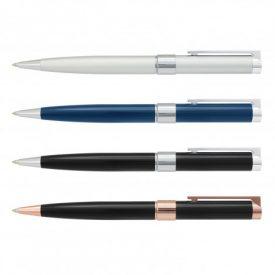 Pierre Cardin Noblesse Pen - 115150