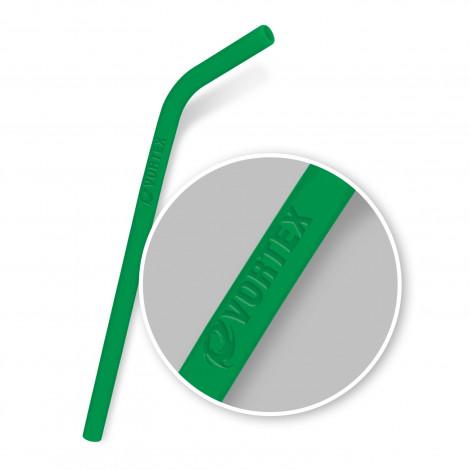 Silicone Straw - 115163