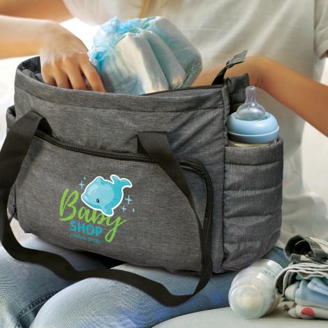 Kinder Baby Bag - 115176