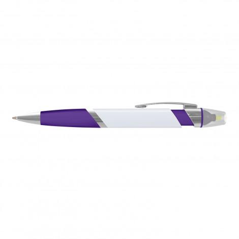 Avenger Highlighter Pen - 115195
