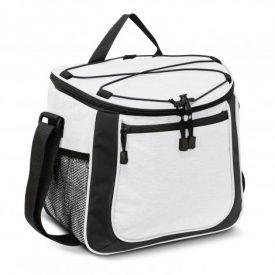 Aspiring Cooler Bag - 115252