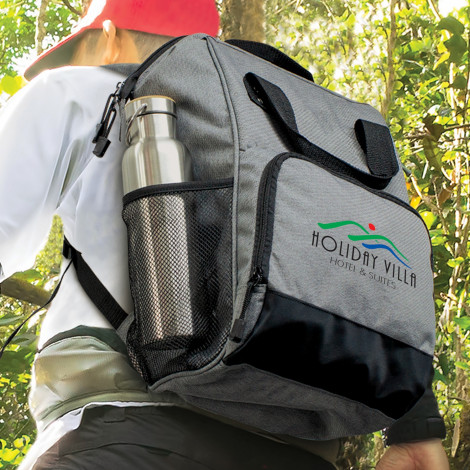 Coronet Cooler Backpack - 115262