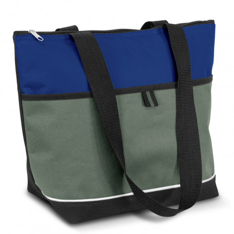 Diego Lunch Cooler Bag - 115271
