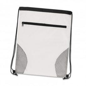 Dodger Drawstring Backpack - 115279