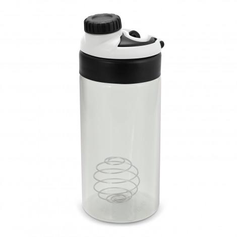 Olympus Sports Shaker - 115297