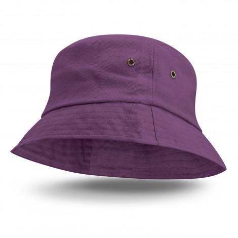 Bondi Bucket Hat - 115438