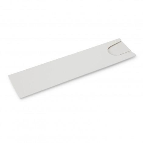 Cardboard Pen Sleeve - 115515