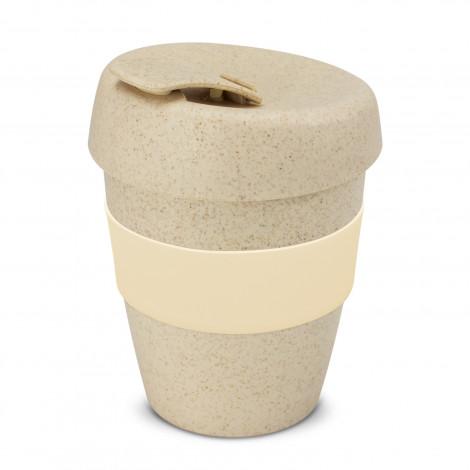 Express Cup - Natura - 115581