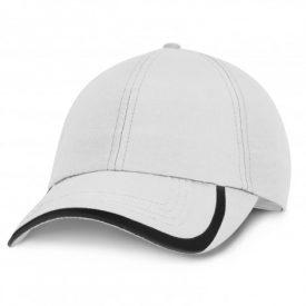 Sprint Sports Cap - 115657