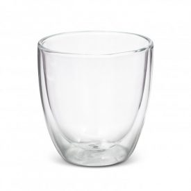 Tivoli Double Wall Glass - 310ml - 115671