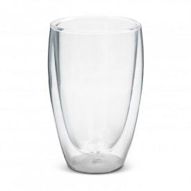 Tivoli Double Wall Glass - 410ml - 115672