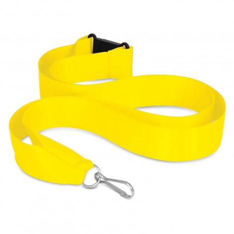 Ribbon Lanyard - 115688